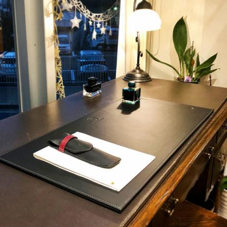 テーブル/デスクパッド TNB-017