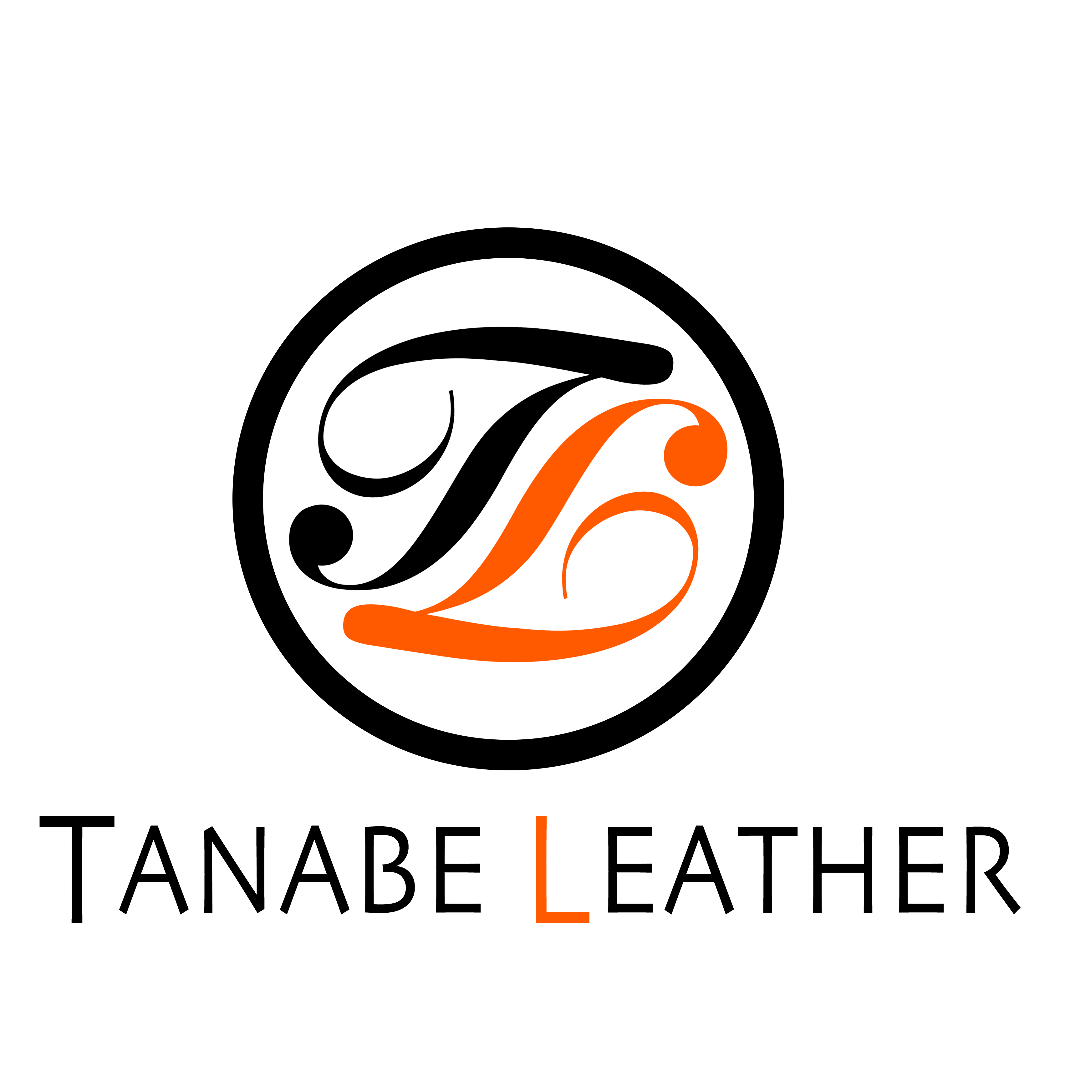 TANABE LEATHER