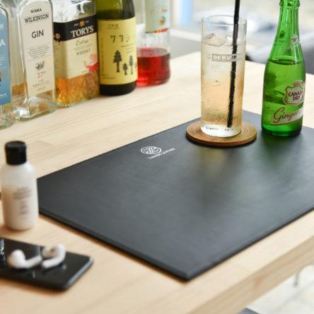 テーブル/デスクパッド TNB-012
